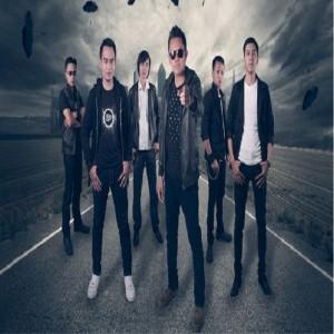 Luvia Band