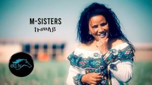 M-Sisters