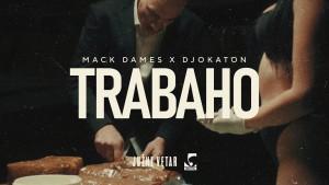 Mack Dames