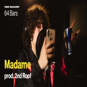 Madame's Photo