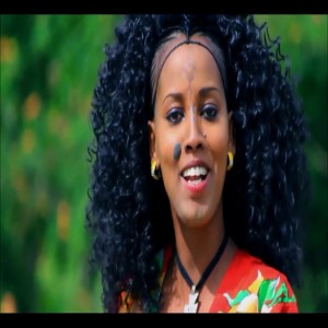 Maditu Weday's Avatar