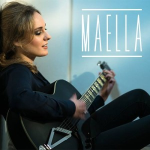 Maella