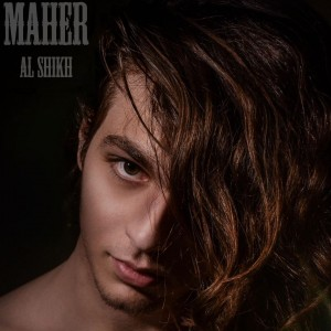 Maher