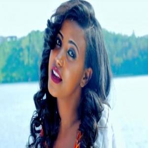 Mahlet Znabu