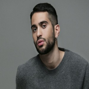 Mahmood's Avatar