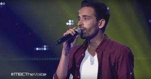Mahmoud Al Najem