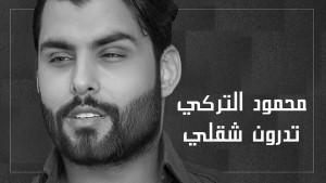 Mahmoud Al-Turky's Avatar
