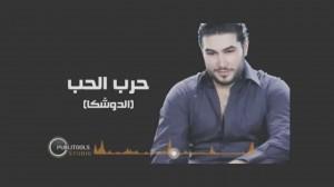 Mahmoud Alkaseer