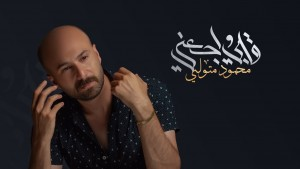 Mahmoud Metwally