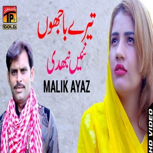 Malik Ayaz