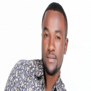 Manassey Reignz