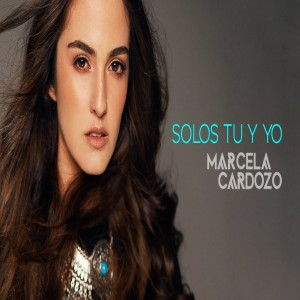 Marcela Cardozo's Avatar