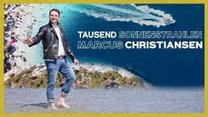 Marcus Christiansen