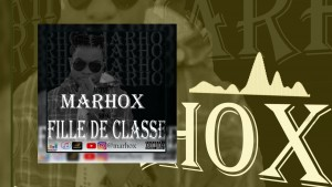 Marhox