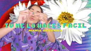 Maria Becerra's Avatar