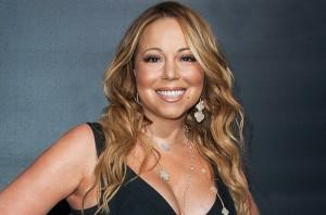 Mariah Carey's Avatar