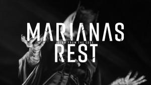 Marianas Rest