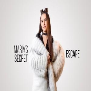 Maria's Secret