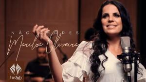 Marilza Oliveira