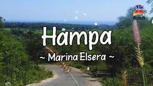 MARINA ELSERA