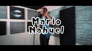 Mario Nahuel
