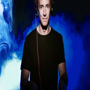 Mark Mccabe's Avatar