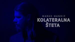Marko Mandić
