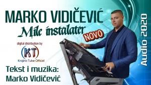 Marko Vidičević