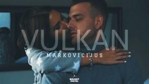 Markovicijus