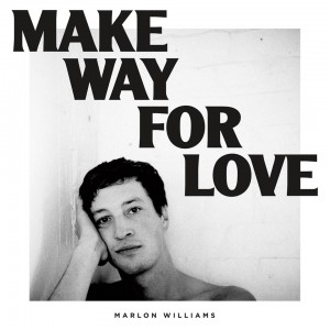MARLON WILLIAMS 's Avatar