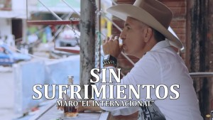 """Maro """"el Internacional""""'s Photo"""