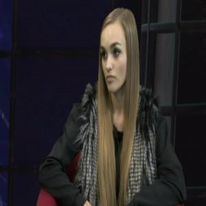 Martyna Rempała