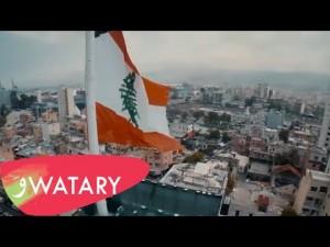 Marwan Ayoub's Avatar