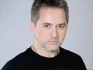 Marwan Khour
