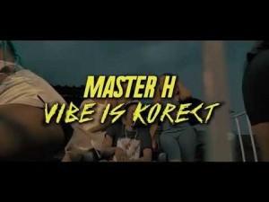 Master H