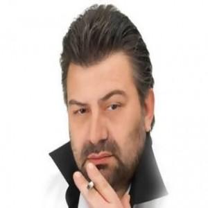 Mathaios Giannoulis