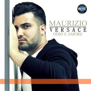 Maurizio Versace