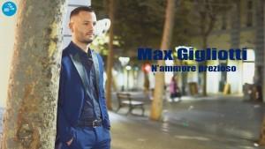 Max Gigliotti