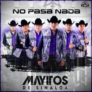 Mayitos De Sinaloa