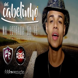 Mc Cabelinho's Avatar