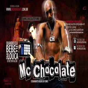 Mc Chocolate