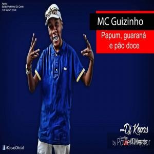 Mc Guizinho's Avatar
