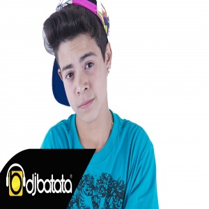Mc Jottapê's Avatar