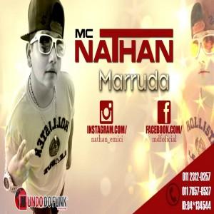 MC NATHAN
