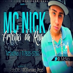 Mc Nick