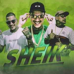 Mc Sheik Sp