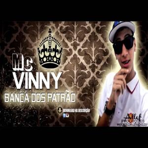 Mc Vinny
