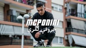 Mcponinii