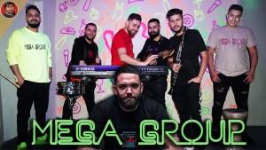 Mega Group's Avatar