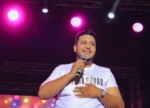 Mehdi Mozayine